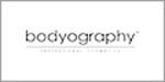 Bodyography promo codes