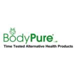 BodyPure promo codes