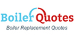 Boiler Quotes UK promo codes