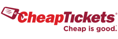 CheapTickets promo codes