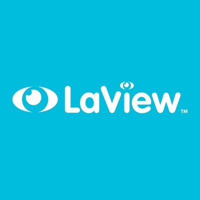 Laview Security promo codes