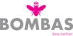 Bombas Socks promo codes
