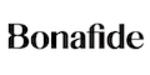 Bonafide promo codes