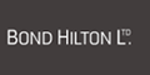 Bond Hilton promo codes