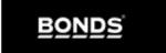 Bonds promo codes