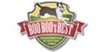 Boo Boo's Best promo codes
