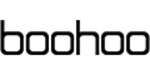 boohoo promo codes