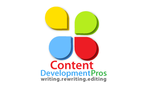 Content Development Pros promo codes
