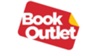 Book Outlet CA promo codes