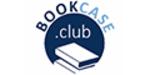 BookCase.Club promo codes