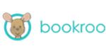 Bookroo promo codes