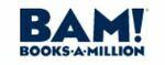 BooksaMillion.com promo codes