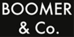 Boomer & Co. promo codes