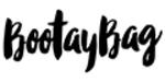 BootayBag promo codes