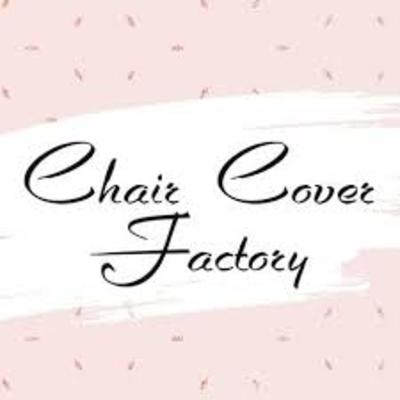 Chair Cover Factory promo codes
