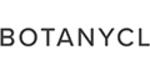 Botanycl promo codes