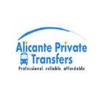 Alicante Private Transfers promo codes