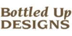 Bottled Up Designs promo codes