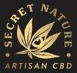 Secret Nature promo codes