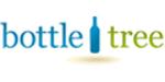 BottleTree.com, LLC promo codes