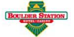 Boulder Station Hotel & Casino promo codes