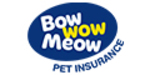Bow Wow Meow promo codes