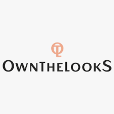 OwnTheLooks promo codes
