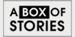 Box of Stories UK promo codes
