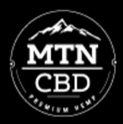 MTNCBD promo codes