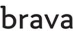 Brava Oven promo codes