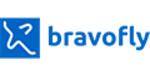 Bravofly AU promo codes