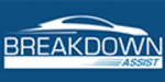 Breakdown Assist promo codes