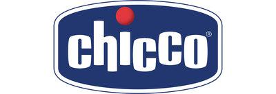 Chicco promo codes