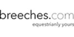 breeches.com promo codes