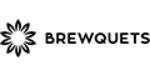 Brewquets AU promo codes