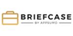 BriefcaseHQ promo codes