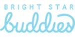 Bright Star Buddies AU promo codes