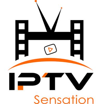 IPTV Sensation promo codes