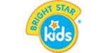 Bright Star Kids promo codes
