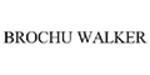 Brochu Walker promo codes