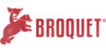 Broquet.co promo codes