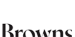 Browns UK promo codes