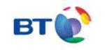 BT Broadband promo codes