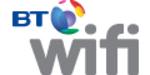 BT WiFi UK promo codes