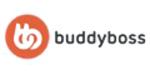 Buddyboss promo codes