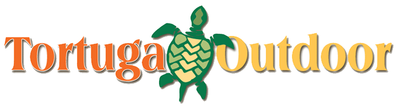 Tortuga Outdoor promo codes