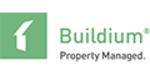 Buildium promo codes