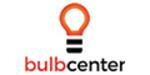 Bulb Center promo codes