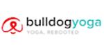 bulldog yoga promo codes