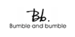 Bumble and Bumble CA promo codes